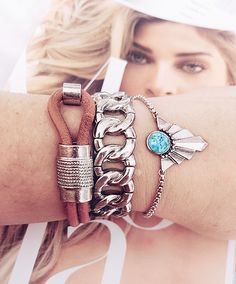 mix de pulseiras, bijoux da moda,bijuterias finas atacado, beth Souza Acessórios, bijoux finas atacado,acessórios feiminos atacado, bijoux boho style