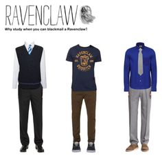 """""""Ravenclaw Male"""" by aine-angel ❤ liked on Polyvore featuring Topman, Banana Republic, Acne Studios, Bardot Junior, Kenzo, Keds, Brooks Brothers and harry potter ravenclaw"""