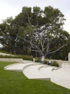 Hilltop Shade Vista Landscape Architecture Google Search Urban Pinterest Landscape