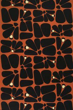 Bob Bon, Textile Design, Fabric Design, Marimekko Fabric, Decoration Design, Drapery Fabric, Haberdashery, Shibori, Upholstery