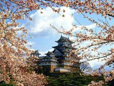 templo budista no japão