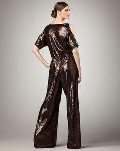 jay-godfrey-nutmeg-pascale-short-sleeve-sequined-jumpsuit-product-2-2498566-635705307_large_flex.jpeg 460×575 pixels