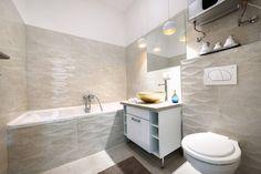 Metroid, Flats For Sale, Alcove, Bathtub, Bathroom, Check, Standing Bath, Washroom, Bath Tub
