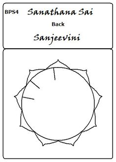 Sanjeevini Healing Card--Back Reiki Symbols Meaning, Healing Codes, Switch Words, Spirit Science, Special Words, Money Affirmations, Magic Circle, Self Healing, Acupressure