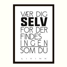 Kort til mona Bien Dit, Boxing Quotes, Family Love, Wise Words, Wise Sayings, Signs, Quotations, Best Quotes, How To Memorize Things