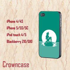 iphone 5s case,iphone 5s cases,cute iphone 5s case,cool iphone 5s case,iphone 5c case,iphone 5 case,cute 5c case--ariel case,in plastic. by CrownCase88 on Etsy, $14.99