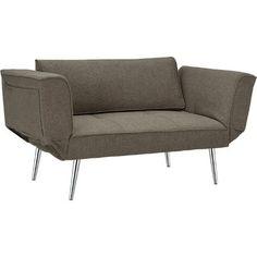 Euro futon