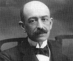 """Manuel María de los Dolores Falla y Matheu. Cádiz, 1876 - Alta Gracia, Argentina, 1946) Compositor español. Muy conocido su """"Amor Brujo"""""""