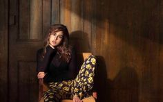 Sara Ali Khan sets the internet on fire as she shares breathtaking pictures from her photoshoot Indian Bollywood Actress, Beautiful Bollywood Actress, Beautiful Indian Actress, Saif Ali Khan, Hot Actresses, Indian Actresses, Photos Hd, Perfect Skin, Bollywood Stars