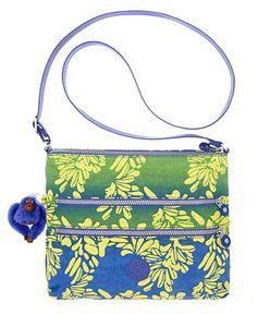 Kipling Handbag Fara Tote Bags Handbags Accessories Macy S E Pinterest And Bag