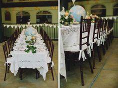 BRAUNphotography // Cincinnati Wedding Photographers // Megan + Paul // English Garden Wedding // Carillon Park // Dayton Ohio // Dayton // Columbus // Ohio // Kentucky // Destination