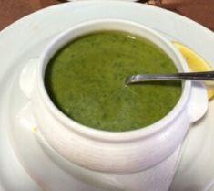 Egy finom Durresi spenótleves ebédre vagy vacsorára? Durresi spenótleves Receptek a Mindmegette.hu Recept gyűjteményében!