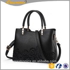 6ec203948c Factory Wholesale Fashion Latest Beautiful Ladies Handbags