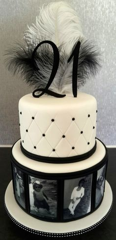 Afro Black Queen Cakes Cool Cakes Pinterest Queen