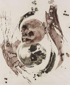 Saatchi Art, Portrait, Headshot Photography, Portrait Paintings, Drawings, Portraits