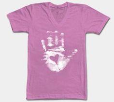 NU Campaign - Save a Child's Heart
