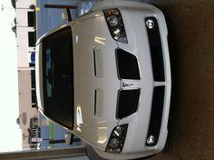 My 2009 Pontiac G8
