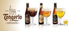 Tongerlo - Tasteful Belgium Specialties