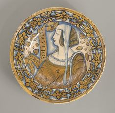File:Belle Donne Charger LACMA 50.9.34.jpg