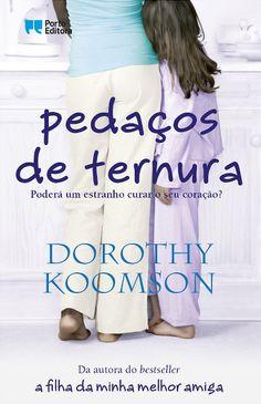Pedaços de ternura, Dorothy Koomson
