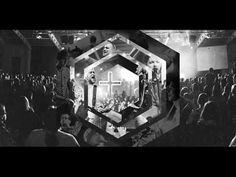 Du bist gut lyrics - Das ist unser Gott GLAUBENSZENTRUM LIVE inkl Outbreakband - YouTube