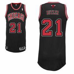 camisetas chicago bulls No.21 revolution 30 negro http://www.camisetascopadomundo2014.com/