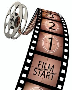 FILM - Movie Industry Statistics [ Contest Final… The 10 Best Uses of Anachroni Movie Reels, Film Reels, Film Movie, Easter Movies, Amazon Dvd, Tattoo For Son, Films Cinema, Video Contest, Movie Themes