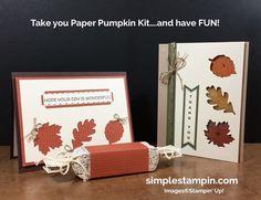 stampin-up-paper-pumpkin-october-2016-kit-susan-itell-6-simplestampin