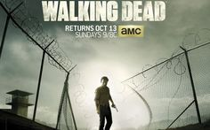 the walking dead hd Images