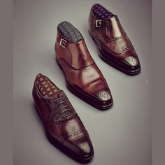 MdaCunha @marcodacunha Instagram photos Paul Stuart  #shoes #stylish #photooftheday #instagood #mentrend #outfit #purse #fashion #style #stylish #instagramtrends #instafollow #boots #brogues #captoe #dapper #instafashion #igfashion #look #lookbook #mensfashion #menstyleguide #menstyle #outfit #outfitoftheday #men #menswear #fashiondetails #detailsoftheday #bespoke