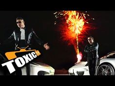 DJOGANI ft. Jana - SVE BIH DALA - Official video 2015 HD - YouTube