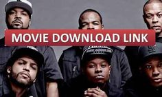 straight outta compton full movie online free