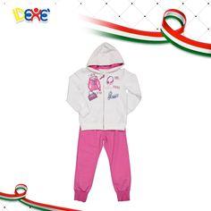 Η νέα σειρά για το Φθινόπωρο είναι εδώ! σας περιμένουμε σε όλα τα καταστήματα IDEXE για τις αγορές σας! #newarrivals #newcollection #italianfashion #idexe #fashion #kidsfashion #kidswear #kidsclothes #fashionkids #children #boy #girl #clothes #aw #aw17 #aw2017