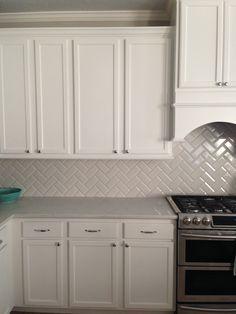 Amazing 12X12 Ceiling Tiles Big 12X12 Tin Ceiling Tiles Clean 20 X 20 Ceramic Tile Accent Tiles For Kitchen Backsplash Old Anti Slip Ceramic Tiles PinkArizona Tile Flooring Always In A Southern State Of Mind | London Grey Caesarstone ..
