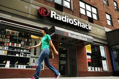 2015 Store Closing Roundup: Radio Shack, Wet Seal, Sears, Target, etc. U.S. Retail Chain Store Closing Plans and Total Numbers - U.S. and Global