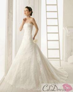 Wedding Dress Wedding Dress by Wedding Dress