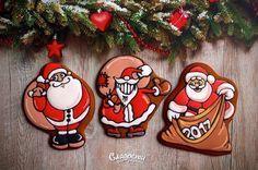 #Новогодниеподарки #новогодний #подарок #дед #мороз #снеговик #рождество…