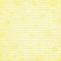Pea in a Pod — Yandex. Printable Paper, Views Album, Printables, Rugs, Yandex Disk, Home Decor, Pregnancy, Lyrics, Farmhouse Rugs