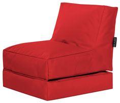 Heerlijke lounge zitzak | Seasons Outlet