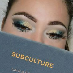 #subculture