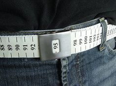 Weight Watch Belt creative-inventions Funny Inventions, Creative Inventions, Awesome Inventions, Crazy Inventions, Useless Inventions, Japanese Inventions, Gadgets And Gizmos, Cool Gadgets, Amazing Gadgets