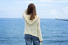 The Lighthouse Keeper's Wife pattern