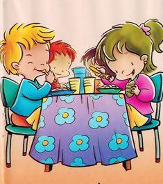 Hello Kitty, Princess Peach, Preschool, 1, Clip Art, Baby Shower, Birthday, Kids, Fictional Characters