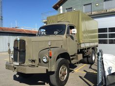 Trucks, Transportation, Vehicles, Vintage, Bern, Vintage Comics, Truck, Primitive, Vehicle