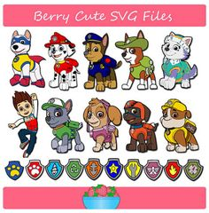 How To Draw Tracker From Paw Patrol Step 0 Png 566 215 800