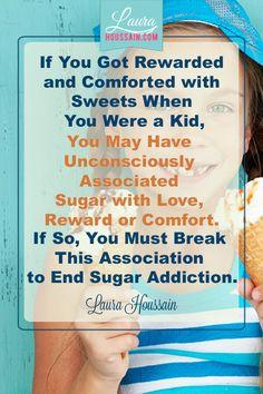 best way to break an addiction
