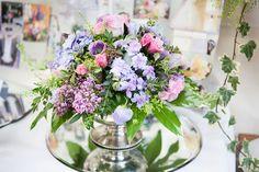 Flower Design Events - Jane Thompson - Picasa Web Albums