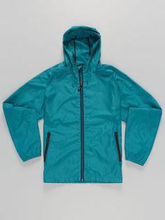 $60 Anderson Rain Jacket