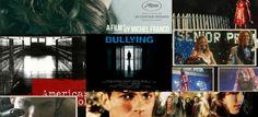 El fenómeno de acoso escolar ha sido llevado al cine con diferentes historias; te presentamos cinco filmes que retratan el drama que se vive en las escuelas.