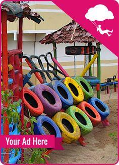 http://www.playgroundideas.org/sites/default/files/sponsor_ad/sponsor-1.png